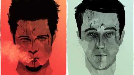 brad_pitt_edward_norton_tyler_durden_faces_m21080