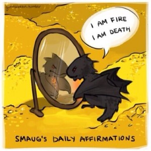 smaugs-daily-affirmations