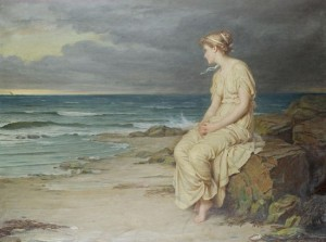Miranda_-_John_William_Waterhouse