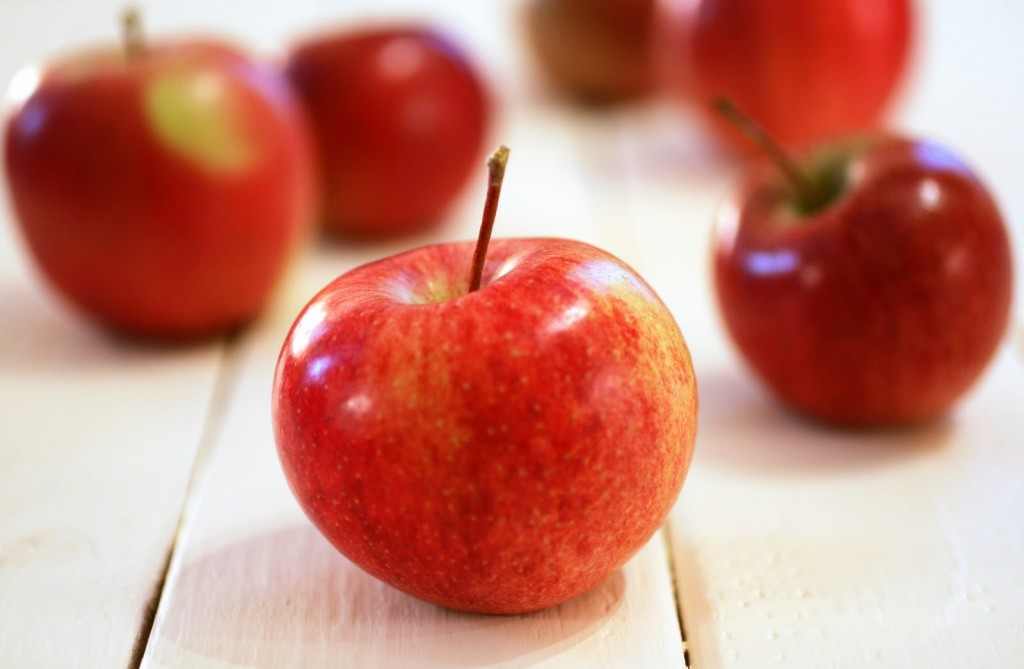 apples-images
